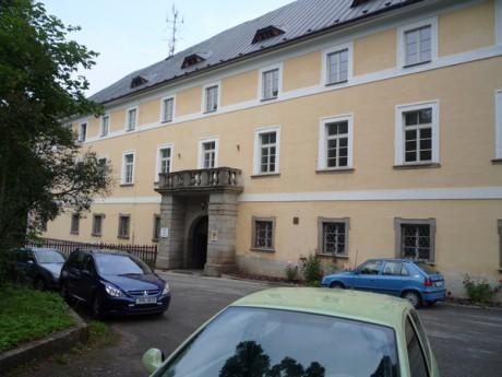 Truhlárna - Střední škola a Základní škola 2c12dcdc51